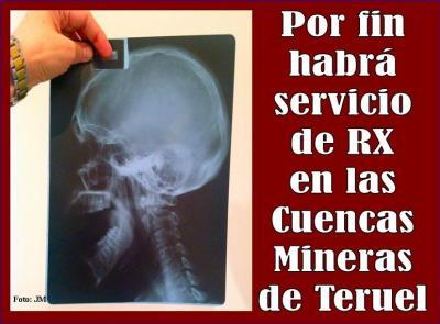 20190306221435-rx-en-cuencas-mineras.jpg