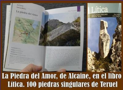 20190406091900-litica-alcaine-piedra-del-amor.jpg