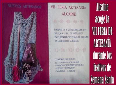 20190409201804-vii-feria-artesanialcaine.jpg