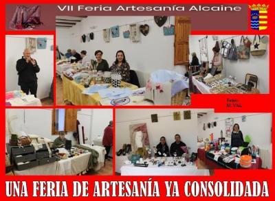 20190422195912-vii-feria-artesania-alcaine-19.jpg