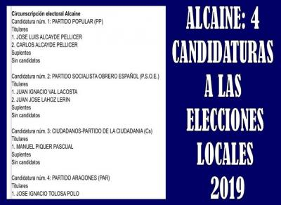 20190501141449-candidaturas-elecc-locales-19.jpg