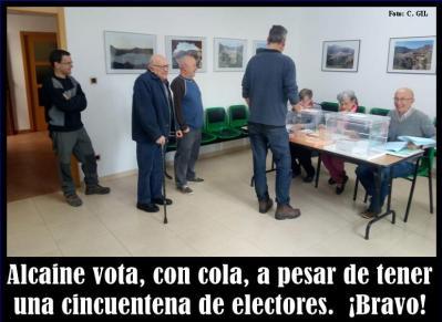 20190526110733-alcaine-vota-3-elecciones-2019.jpg