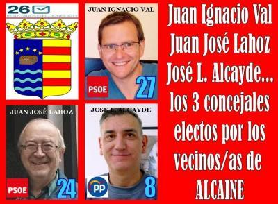 20190527131700-elecciones-locales-alcaine-2019.jpg
