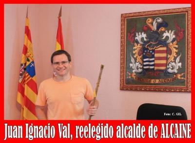 20190615173445-juan-ignacio-val-alcalde-alcaine.jpg