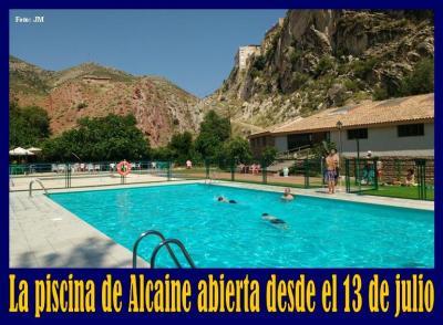 20190706085408-piscina-alcaine-2019.jpg