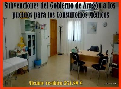 20190714203327-subvencion-consultorio-medico-pueblo.jpg