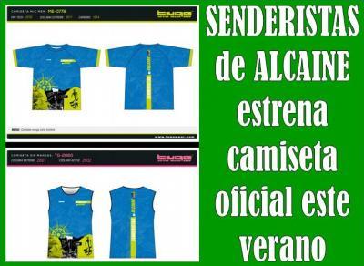 20190727085248-senderistas-alcaine-camiseta-oficial.jpg