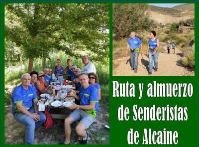 20190803205358-almuerzo-senderistas-alcaine.jpg