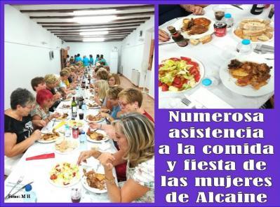20190810175311-comida-mujeres-la-solana.jpg