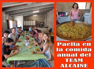 20190813072826-comida-team-alcaine-2019.jpg