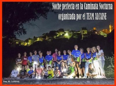 20190815175233-caminata-nocturnaalcaine-2019.jpg