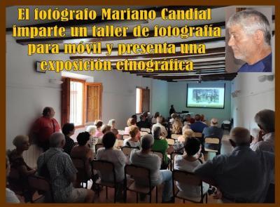 20190815220645-mcandial-expo-taller-footo2019.jpg