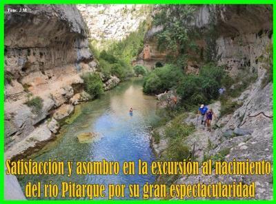 20190818143903-excursion-rio-pitarque-2019.jpg
