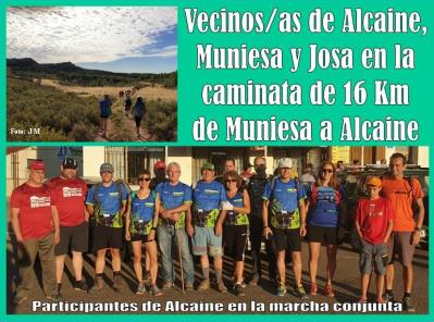 20190820115750-caminata-muniesa-alcaine-2019.jpg
