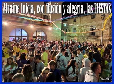 20190821205255-alcaine-fiestas-2019-i-.jpg