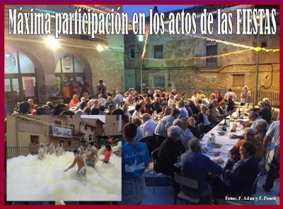 20190825220207-fiestas-alcaine-2019-ii-.jpg