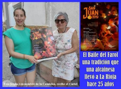 20190827210717-alcaine-villarroya-baile-del-farol.jpg