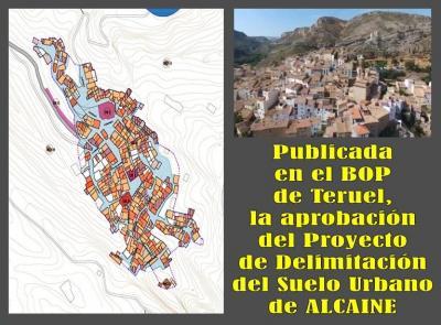 20190908145817-aprobado-pdsurbano-alcaine.jpg
