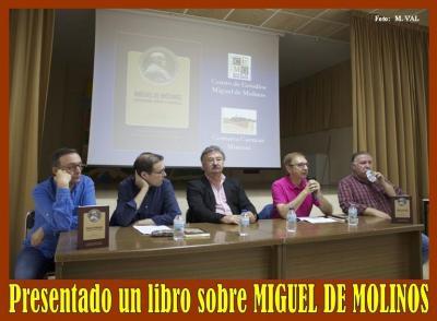 20190911085240-libro-miguel-de-molinos-muniesa.jpg