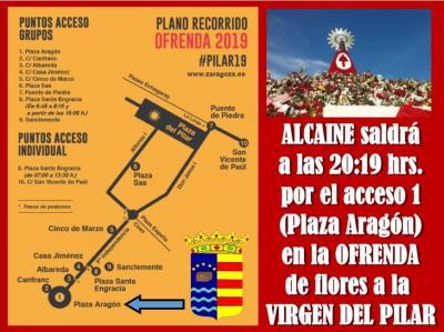 20190929113302-ofrenda19-alcaine-anuncio.jpg