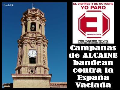 20191004133031-alcaine-espana-vaciada.jpg
