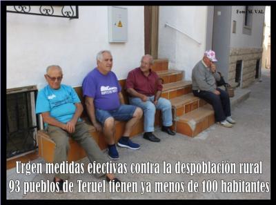20191020194150-atroz-despoblacion-en-provincia-teruel.jpg