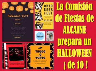 20191027215047-halloween-alcaine-2019.jpg