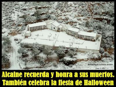 20191102120731-todos-santos-halloween2019.jpg