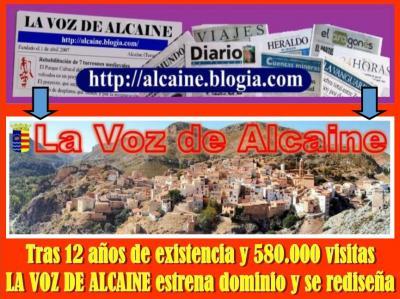 20191106213858-la-nueva-voz-de-alcaine.jpg