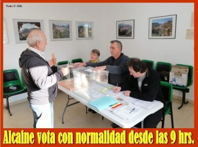 20191110112110-alcaine-vota-elecciones-10n-2019.jpg
