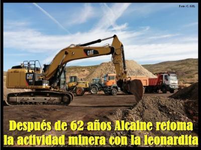 20191116101735-mina-leonardita-alcaine-2019.jpg