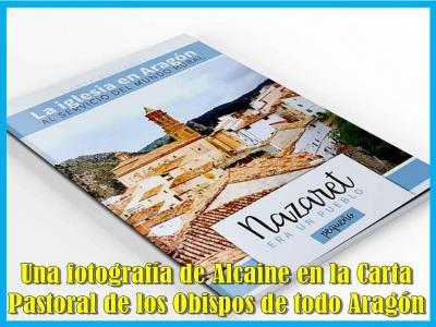 20191130105924-alcaine-nazaret-obispos-2019.jpg