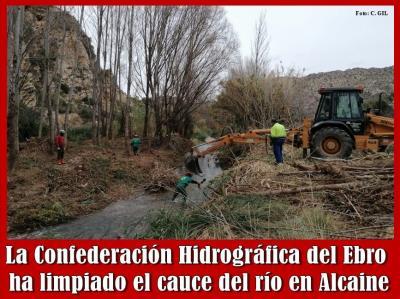 20200104113639-la-che-limpia-rio-en-alcaine.jpg