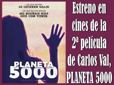 20200126120529-estreno-planeta-5000-carlos-val.jpg