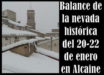 20200202153623-balance-nevada-alcaine-enero-2020.jpg