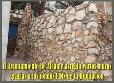 20200209173553-ayto.alcaine-arregla-muros.jpg