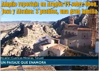 20200216150525-alcaine-josa-obon-aragon-tv-11feb2020.jpg