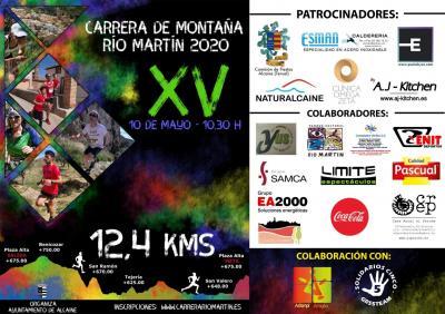 20200224232338-xv-carrera-rio-martin-alcaine-2020.jpg