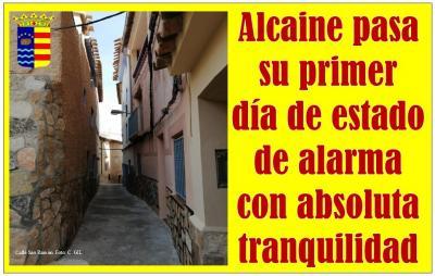 20200315194214-estado-alarma-alcaine.jpg