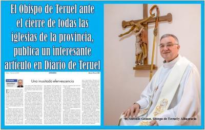 20200318101813-articulo-obispo-teruel-covid.jpg