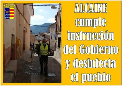 20200327183259-alguacil-desinfectando-alcaine-covid-19.jpg