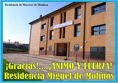 20200402114405-residencia-mayores-muniesa-covid19.jpg