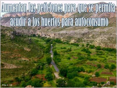 20200409101712-huerta-alcaine-rio-arriba.jpg