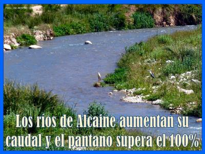 20200416224511-rios-en-alcaine.jpg