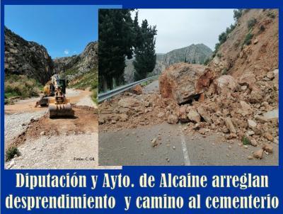 20200429215337-arreglos-carretera-y-camino-dpt-y-ayto-alcaine.jpg