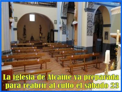 20200516171121-iglesia-alcaine-bancos.jpg