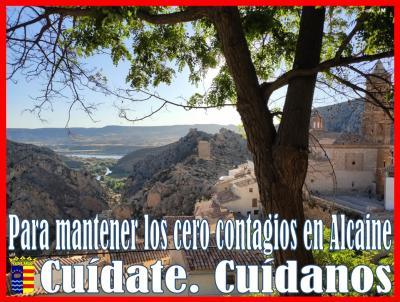 20200610215624-cuidate-cuidanos-alcaine-covid.jpg
