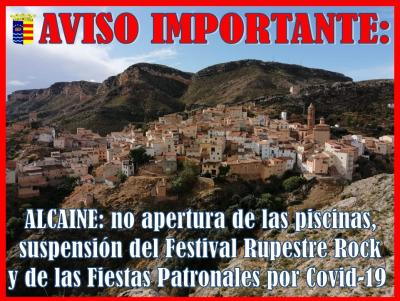20200614132118-suspension-fiestas-2020.jpg