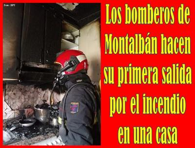 20200620083646-bomberos-montalban-dpt-incendio.jpg