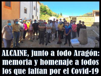20200627215238-homenaje-covid-alcaine.jpg